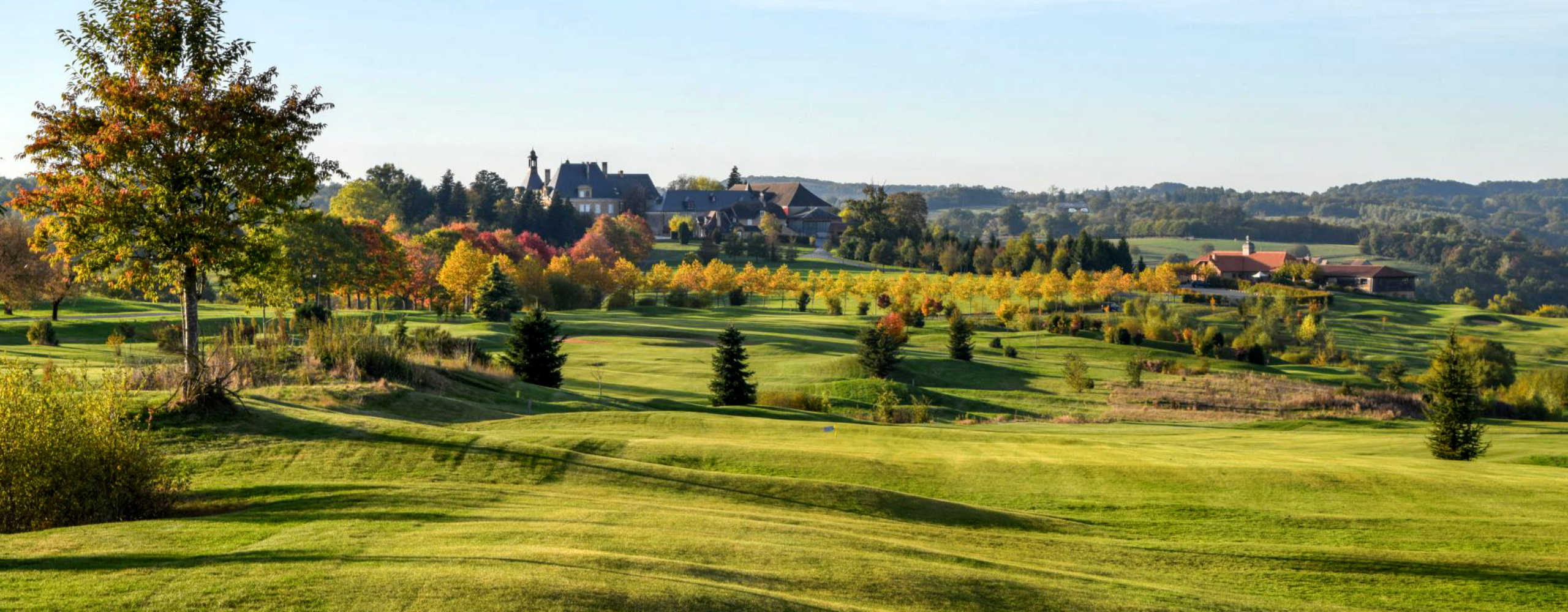 essandieras-accueil Official website of the Departmental Golf Committee of Dordogne