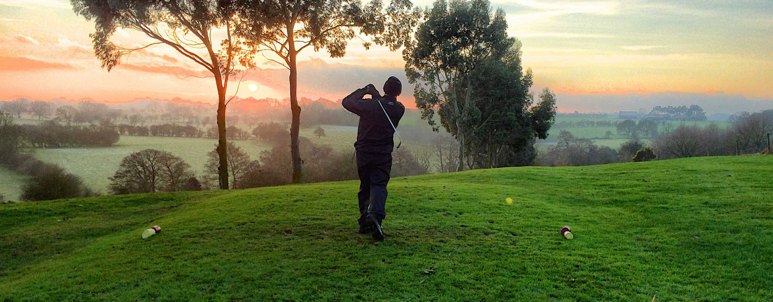 forge-accueil Official website of the Departmental Golf Committee of Dordogne