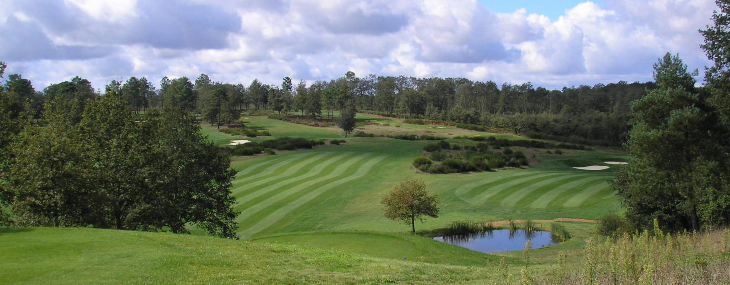 marterie-accueil Official website of the Departmental Golf Committee of Dordogne