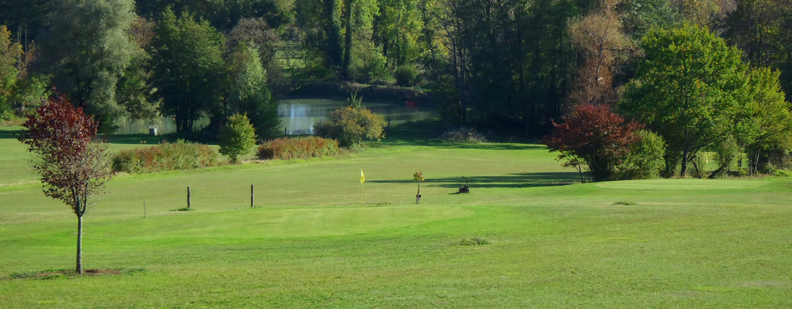 stmeard-accueil Official website of the Departmental Golf Committee of Dordogne